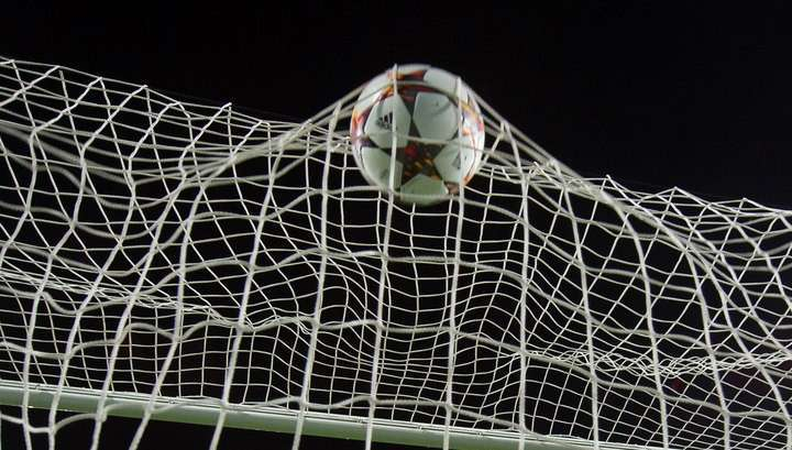 Пиндосам не удалось запретить российский чемпионат мира по футболу