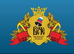 Информационный щит юго-востока Украины