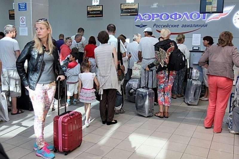 Как «Аэрофлот» обманывал Президента Путина и издевался над пассажирами