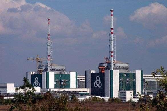 Болгария понесет огромные убытки за отказ от сотрудничества с Росатомом. 316385.jpeg