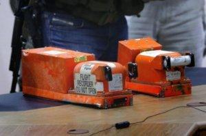 Следствие намеренно скрывает данные «чёрных ящиков» сбитого малайзийского Боинга