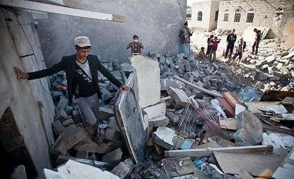 В беде не бросят: Польша поблагодарила МЧС РФ за спасение группы поляков из Йемена. 316501.jpeg
