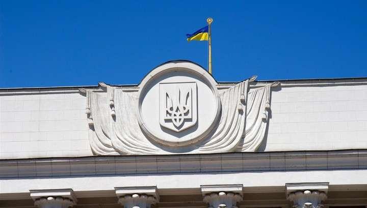 Яценюк уволил главу Госфининспекции Украины, обвинившего правительство в хищениях