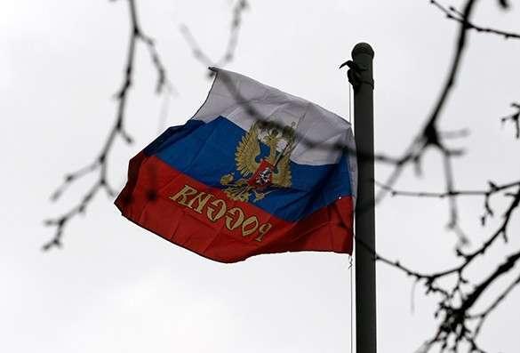 ИноСМИ: Богатые россияне вместе с обычным народом поддерживают власть, несмотря на санкции. 316594.jpeg