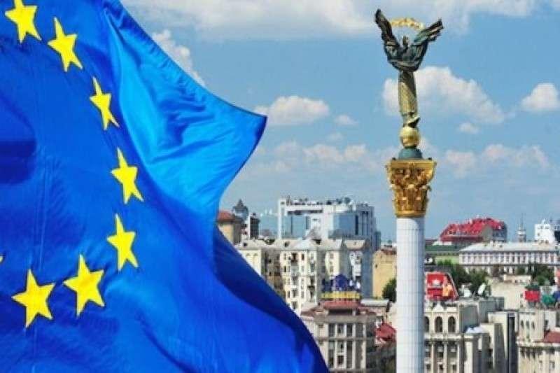 ЕС и остальной Запад хороши только в рекламе
