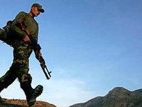 ЦРУ пыталось организовать переворот в Анкаре