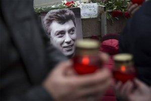 У Дурицкой - спутницы Немцова - был телефон с радиомаяком