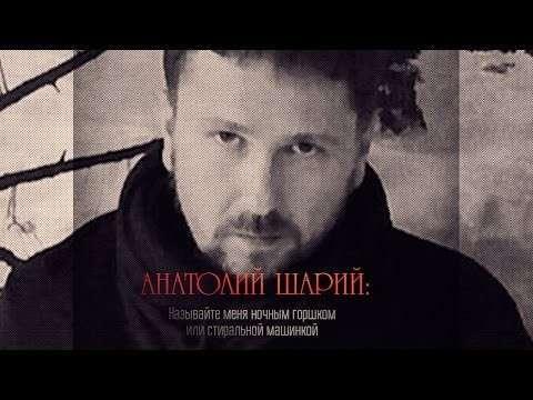 О конфликте Коломойского и Порошенко, проекте «СтопФейк» и западных СМИ