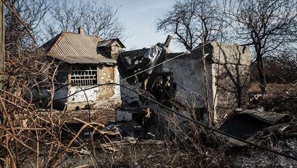 Литва перестала предоставлять убежище украинцам