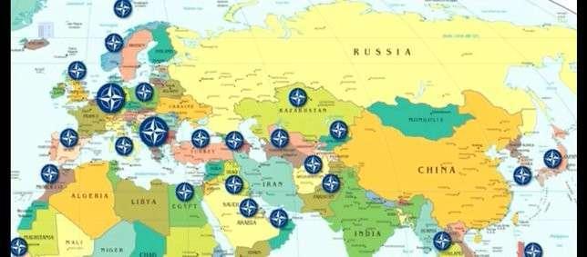 Фильм германского канала klagemauer.TV: «Украина: ясность в преддверии АДА». 18+