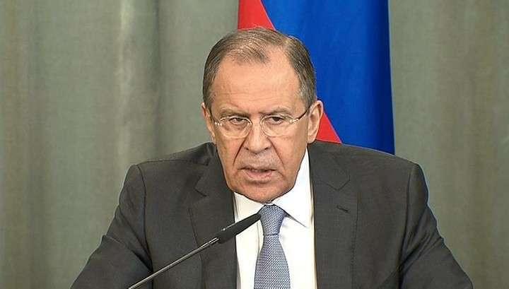 Выход из тупика в отношениях с Европой зависит не от России
