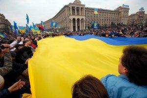 Запад не собирается прощать долги Украине