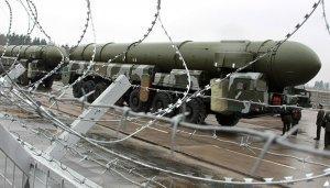 Россия откажется от несправедливых военных договоров