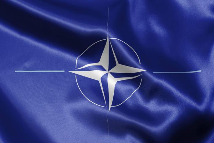 Способно ли НАТО защитить Европу?