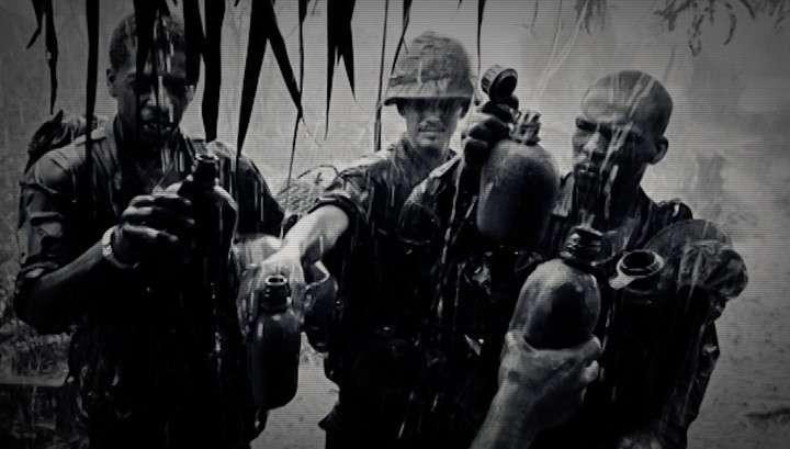 Документальный фильм Павла Селина «Демократия массового поражения»