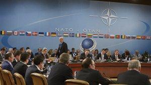 Французская разведка: Спецслужбы США солгали о «вторжении российской армии на Украину»