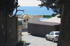 Торгаши плевать хотели на крымскую власть