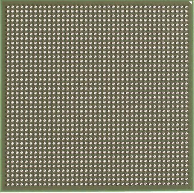 Российский микропроцессор Эльбрус-4С прошёл испытания и готов к серийному производству
