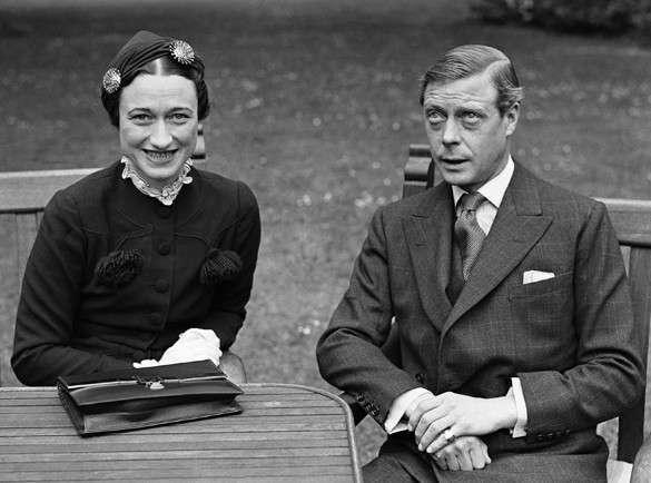 На Елизавету II подают в суд: она незаконно заняла британский престол. На Елизавету II подают в суд