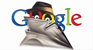 В браузере Chrome шведы нашли шпионские программы