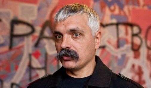 Русский должок павшему Киеву