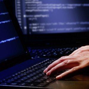 КиберБеркут обнародовал имена западных инструкторов на Украине