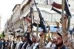 Йемен: стратегическая неопределенность возрастает