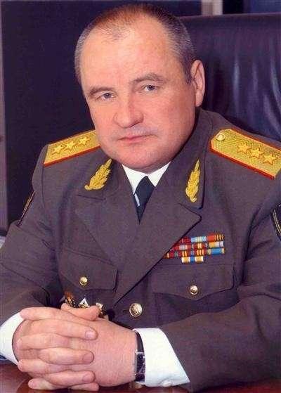 Министерство обороны РФ набирает бойцов в кибервойска