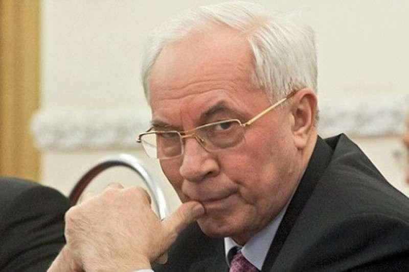 Что надо делать на Украине в действительности