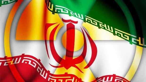 Соглашение с Ираном - ключевые моменты