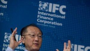 Россия выводит деньги из структур Всемирного банка