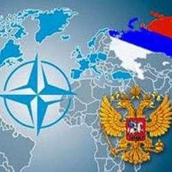 Пять фронтов тотальной войны США против России
