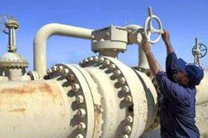 Украинские жидо-депутаты грозят перекрыть российский нефтепровод «Дружба»
