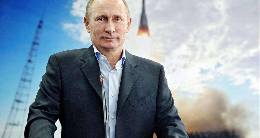 Экономические итоги 14 лет работы Путина - опровержение популярных мифов