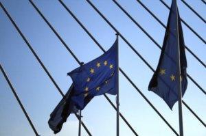 Украине не дают безвизовый режим из-за воровитого Яценюка