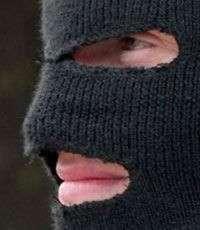 Киевский террор ФСБ