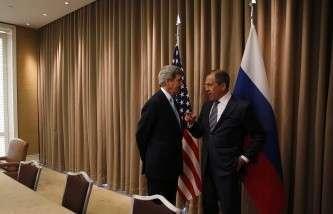 Янукович сегодня предложил план урегулирования ситуации на востоке Украины