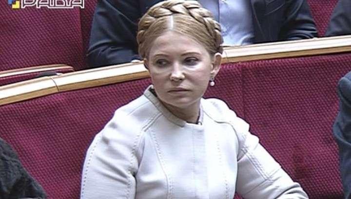Украинская жидо-власть выдвигает России «финансовую претензию»