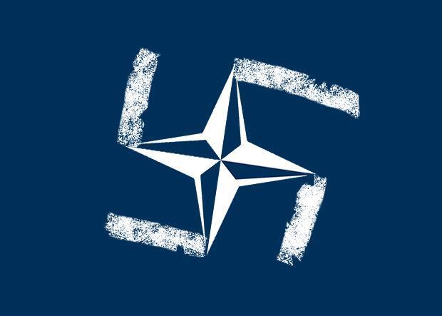 В Италии проходит общественная кампания по сбору подписей за выход из НАТО