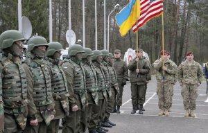 Минобороны ДНР: до 70 американских наемников переброшены к населенному пункту Волноваха