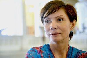 Остаться вживых: как живется нынче оппозиции на Украине