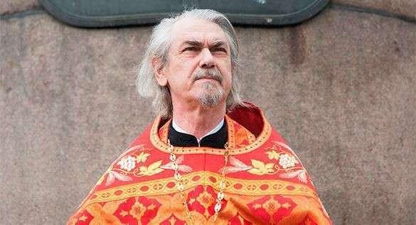 Владимир Вигилянский: Ватикан  подошел к границам России. Владимир Вигилянский