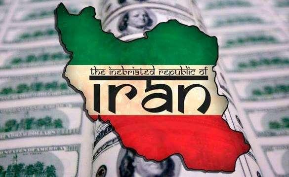 Западные страны присвоили $7 миллиардов Ирана, прикрываясь санкциями. 318121.jpeg