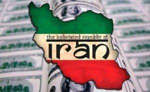 Западные бандиты присвоили $7 миллиардов Ирана, прикрываясь санкциями ООН