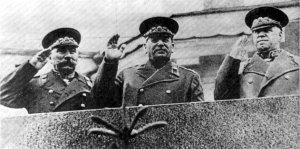 """Как они уламывают нас """"покаяться за сталинизм"""". Разбор технологии"""