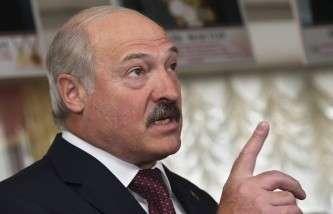 Лукашенко: если мы потеряем русский язык, мы лишимся ума