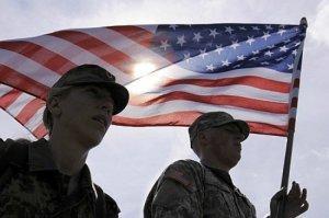 США увязнут на Украине, как во Вьетнаме