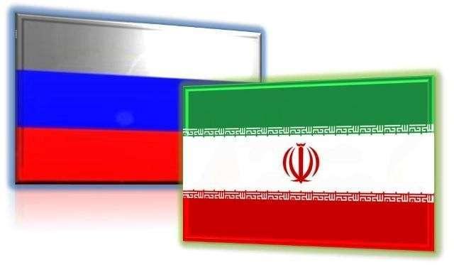 Россия и Иран выстраивает «Газовый альянс»