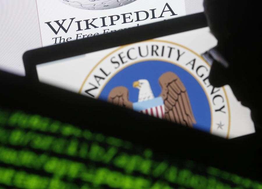 Рассекреченные документы показали неэффективность глобальной слежки АНБ в борьбе с террористами