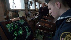 Эксперт: США нагнетают страсти в Чёрном море, но РФ есть чем ответить